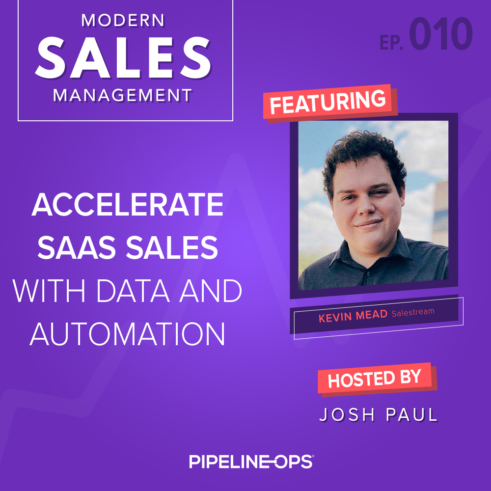 how to increase SaaS sales