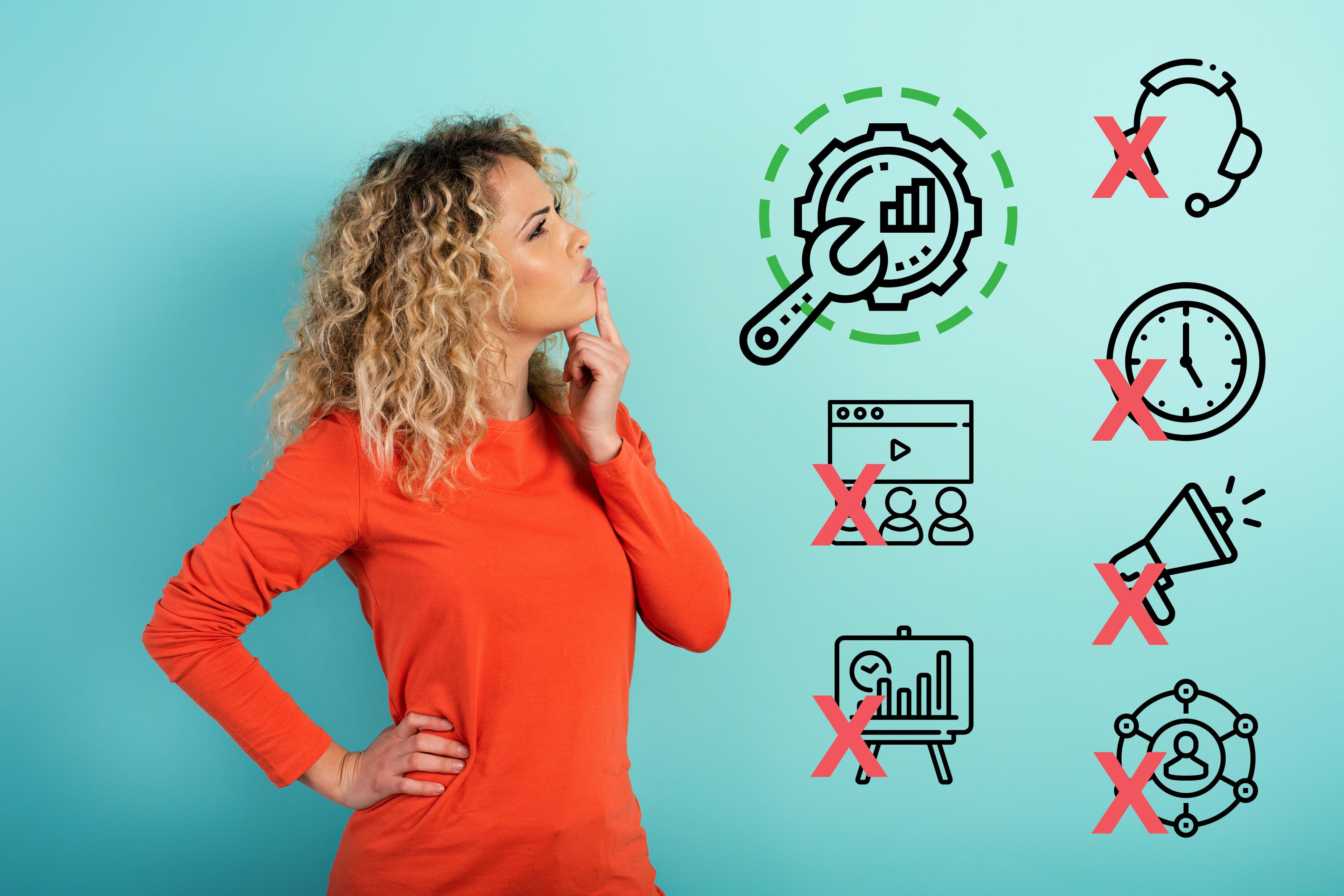 building a better HubSpot Admin Team for your business