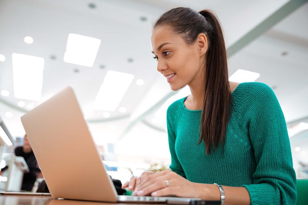 Customizing your HubSpot properties