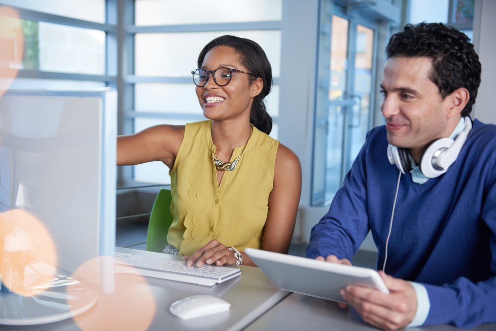 monitoring your HubSpot sales chatbot
