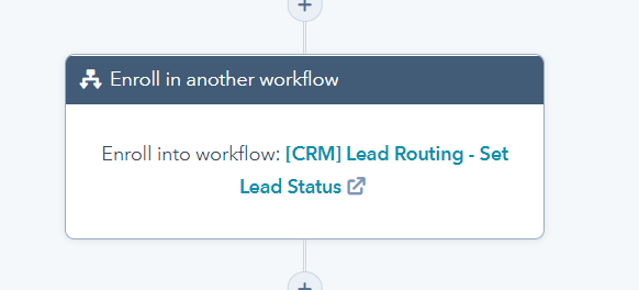 hubspot workflows tutorial reusable marketing automation