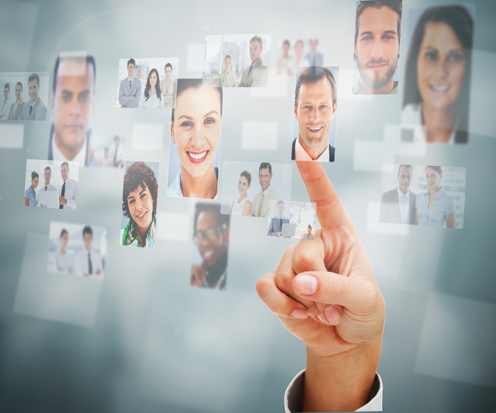 HubSpot Operations Virtual Executive Assistant