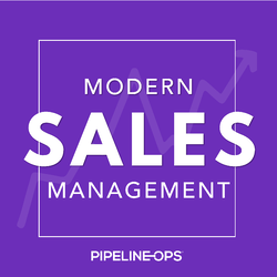 Modern-Sales-Management-Podcast-Cover-Art