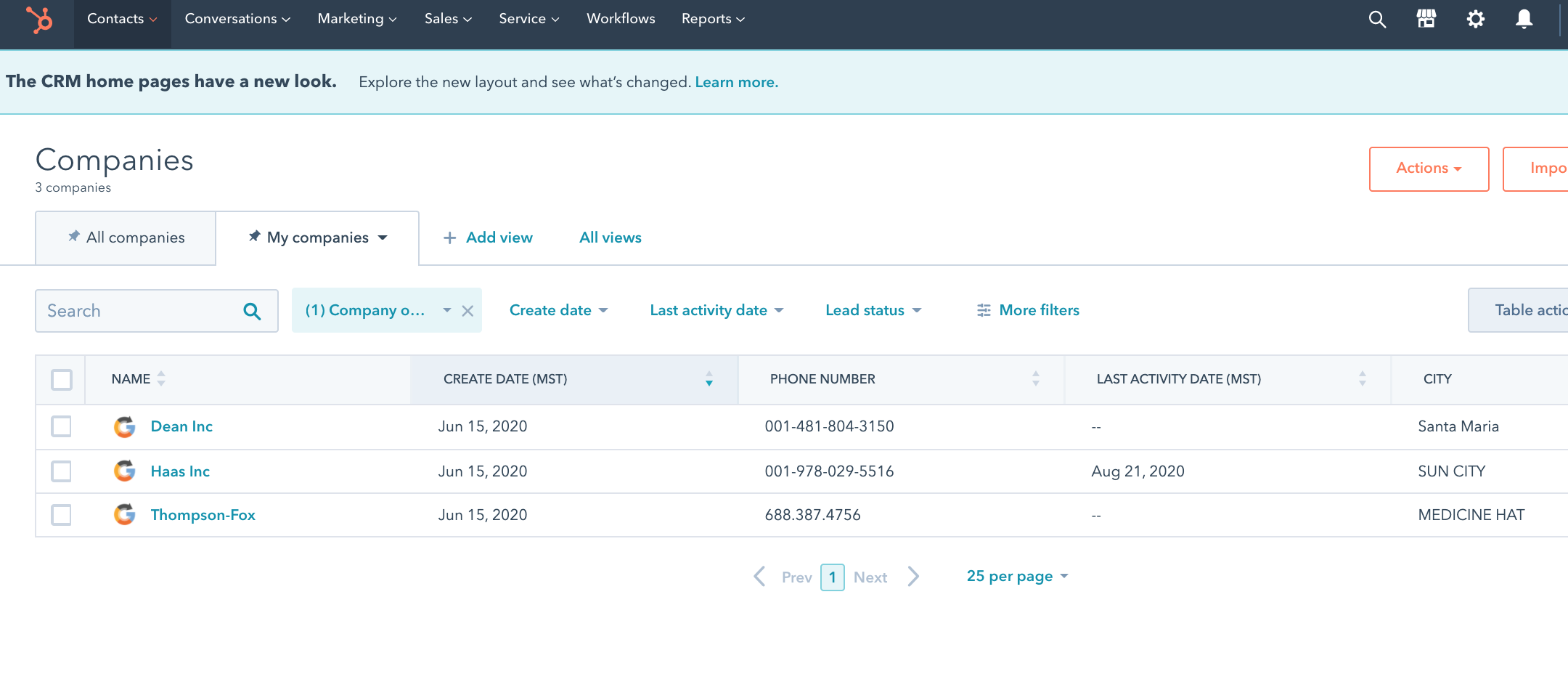 how to use HubSpot account-based marketing tools to sell more