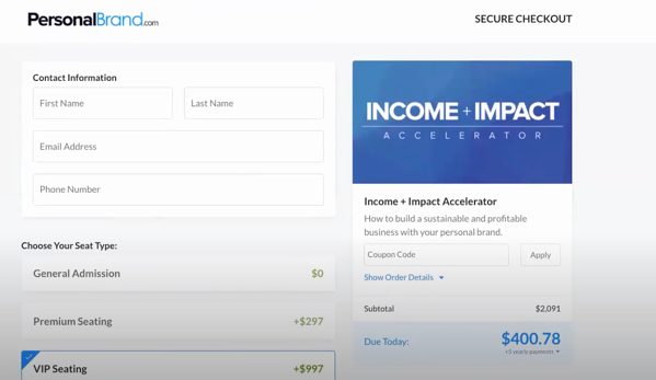 increasing sales revenue using HubSpot and Spiffy