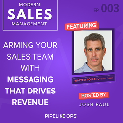 how-to-create-sales-messaging-walter-pollard