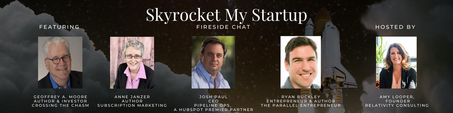 skyrocket-my-startup