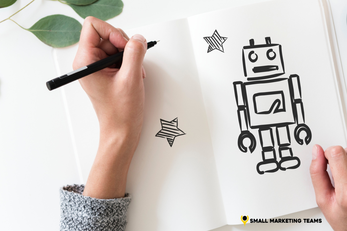 how-to-create-a-chatbot-for-marketing-and-sales-1